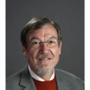 Dr Tietz : hans peter tietz universit tsprofessor im ruhestand hpt consulting prof tietz xing ~ Yasmunasinghe.com Haus und Dekorationen