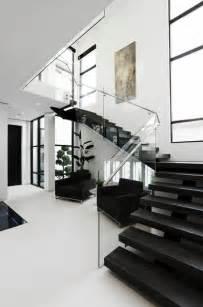 Res D Escalier Moderne les 25 meilleures id 233 es concernant design d int 233 rieur