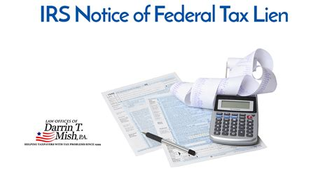 Irs Notice Of Federal Tax Lien  Sarasota Tax Attorney. How To Install Ssl Certificate In Iis. Mba In Security Management Acne For Teenagers. Volkswagen Ohio Dealers Oil Spill Containment. Renewable Energy Courses Online. Benefits Of Laser Eye Surgery. Certificate In Marriage And Family Therapy. Cost Of Insurance For A Car Edi 856 Example. University Of Psychology All Animals Emergency