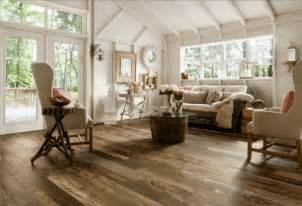 floor wooden floor rooms astonishing on with 15 best