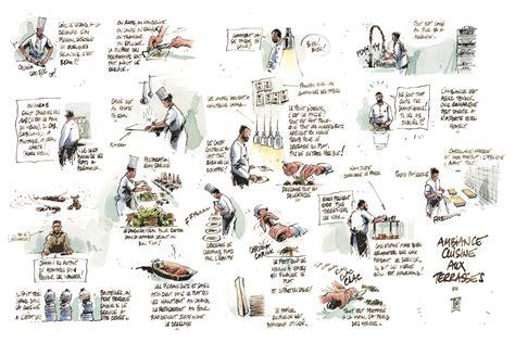 ustensiles de cuisine discount ustensiles de cuisine liste 28 images les ustensiles