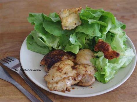 fenugrec cuisine recettes de carvi et poulet