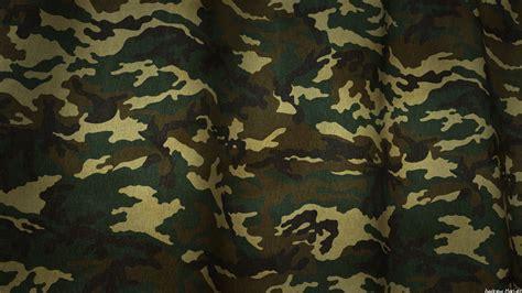 Camo Wallpapers (2012  Winter Update) Image Andrew