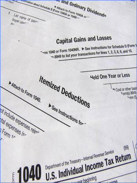 Qualified Dividends and Capital Gain Tax Worksheet 2016