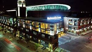 Sabres Stadium Seating Chart Nationwide Arena Seating Chart Pictures Directions And