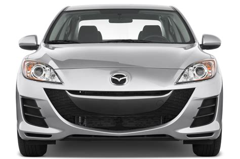 how to work on cars 2010 mazda mazda3 security system 2010 mazda mazda3 reviews and rating motor trend