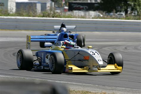Formula Mazda Wikipedia