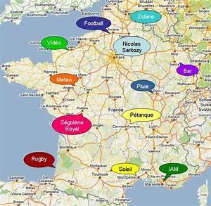 Bon Coin Pays De La Loire : le bon coin loire ~ Gottalentnigeria.com Avis de Voitures