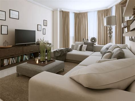 design tips   living room