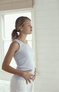 Ich Bin 12 Und Schwanger : schwanger bilder ~ Articles-book.com Haus und Dekorationen