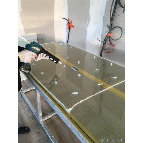 devis cuve aquarium sur mesure devis aquarium sur mesure biocorail