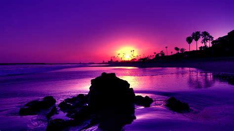 Gorgeous Backgrounds Purple Wallpaper Desktop 77 Images