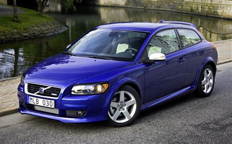 volvo   design wallpapers  hd images car pixel