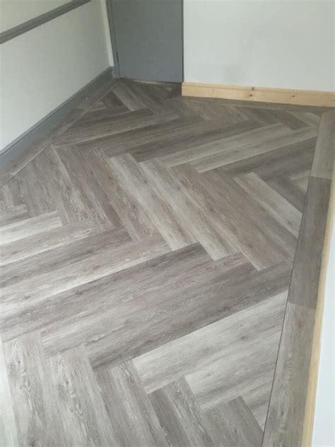 cavalio limed oak grey  flooring quality floor fitting plymouth