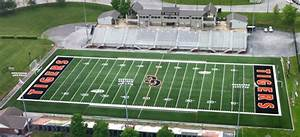 Football game against Tennessee Tech moved to Georgetown ...