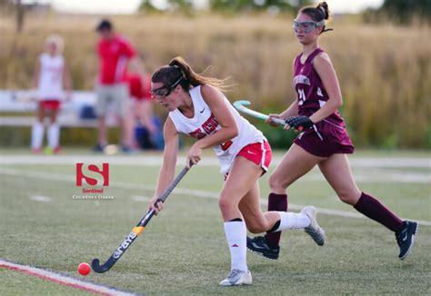 Athletic excellence a wallace state tradition. Field Hockey: 2019 state playoff bracket, schedule ...