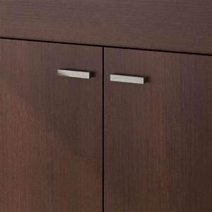 Porte De Salle De Bain : meuble salle de bain 80 cm plan vasque porcelaine wenge ~ Dailycaller-alerts.com Idées de Décoration