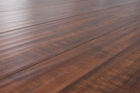 knotty pine laminate knotty pine laminate flooring handscraped loccie better homes gardens ideas