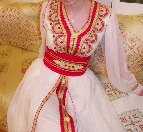 gandoura kabyle moderne holidays oo