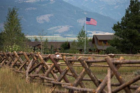 Typisch Für Amerika by Typisch Amerika Typisch Idaho Marc Volquardsen