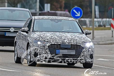 audi a3 hatchback 2020 2020 audi a3 co za