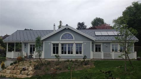Skandinavische Häuser Bungalow by Haus Im Amerikanischen Stil Mieten Wohn Design