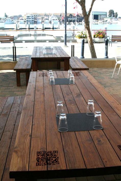 build wood patio table plans diy wooden radio plans