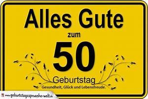 12 Geburtstag Was Machen : 50 geburtstag geburtstagsspr che welt ~ Articles-book.com Haus und Dekorationen