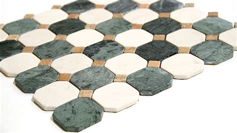 octagon marble floor tile 1000 images about плитка tile octagon on the walls on pinterest