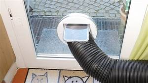 Klimaanlage Abluftschlauch Wohin : mobiles klimager t worauf muss ich beim kauf achten fragdenstein de ~ Orissabook.com Haus und Dekorationen
