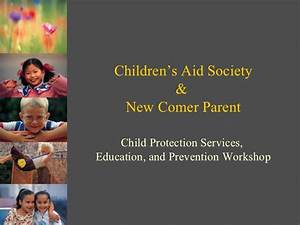 C6 parenting children and youth