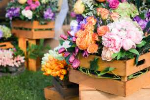 artificial flower bouquets the benefits of mixing silk real flowers