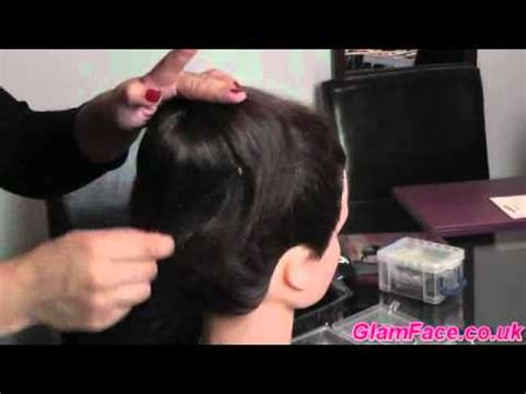 asian bridal hairstyles bridal bun youtube