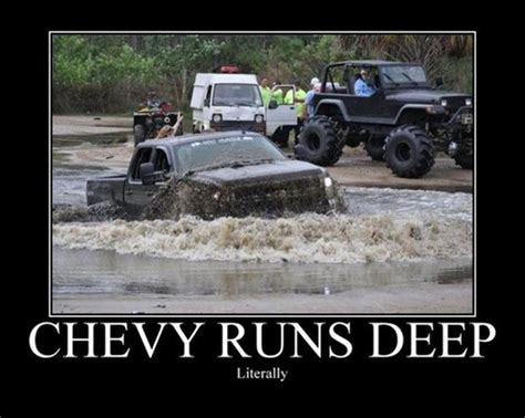 Funny Chevy Memes - funny chevy quotes quotesgram