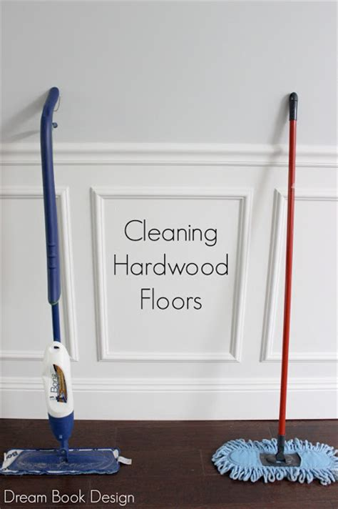 clean hardwood the best way to clean hardwood floors dream book design