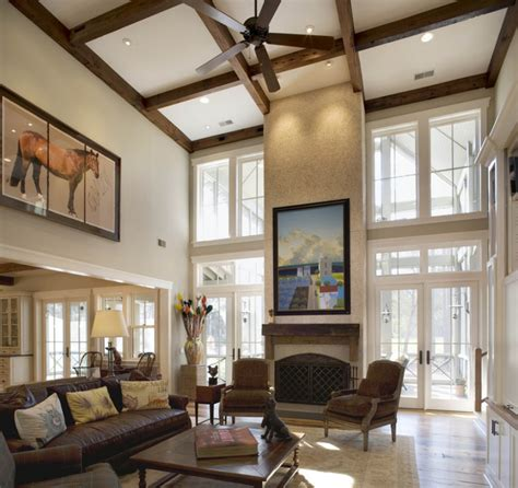 Kitchen Lights Ceiling Ideas - vaulted ceiling lighting ideas to beautify you home design gallery gallery