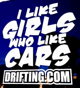 Jdm Stickers For Girls