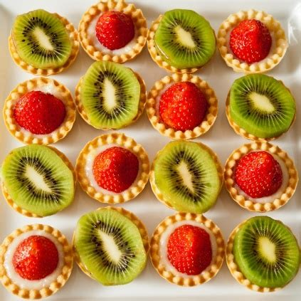 fresh canapes 28 best images about canape on