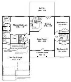 Simple Floor Plans With Secret Passages Placement by Tips To Plan Simple House Design With Floor Plan