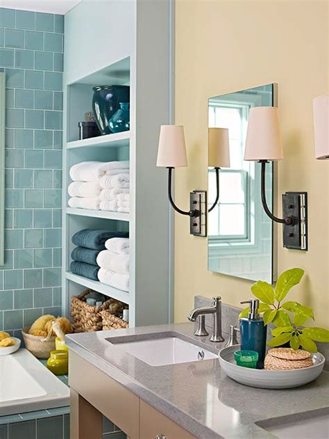 better homes and gardens bathroom ideas 1000 images about interior design bathrooms on