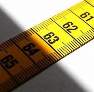 Rente Berechnen Mit 63 : studie gut elf prozent der betriebe von rente mit 63 betroffen welt ~ Themetempest.com Abrechnung