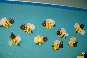 Bastelideen Sommer Kindergarten : fr hling im kindergarten lachen und spa haben ~ Frokenaadalensverden.com Haus und Dekorationen