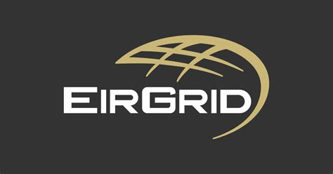 eirgrid group plc smart grid dashboard