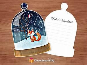 Weihnachtskarten Mit Foto Kostenlos Ausdrucken : weihnachtskarten vorlagen kostenlos ausdrucken kostenlos ~ Haus.voiturepedia.club Haus und Dekorationen