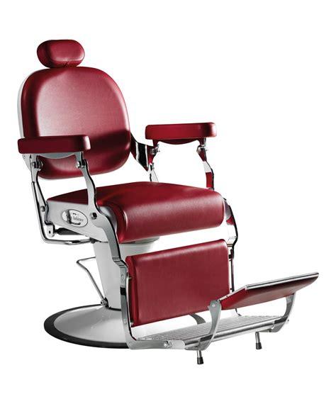 salon ambience sh277 6 premier italian barber chair
