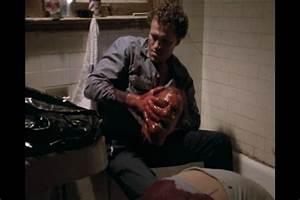 Henry: Portrait of a Serial Killer (1986) Review | Horror ...