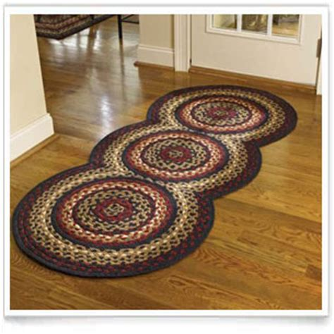 rustic bathroom rug sets primitive country and rustic decor for the home