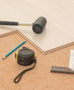 Cork Flooring Shop distributor cork floor, cork tiles