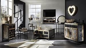 Vintage Wohnzimmer Möbel : vintage m bel wohnzimmer ~ Frokenaadalensverden.com Haus und Dekorationen