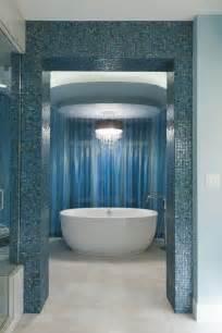 blue bathrooms ideas serene blue bathrooms ideas inspiration